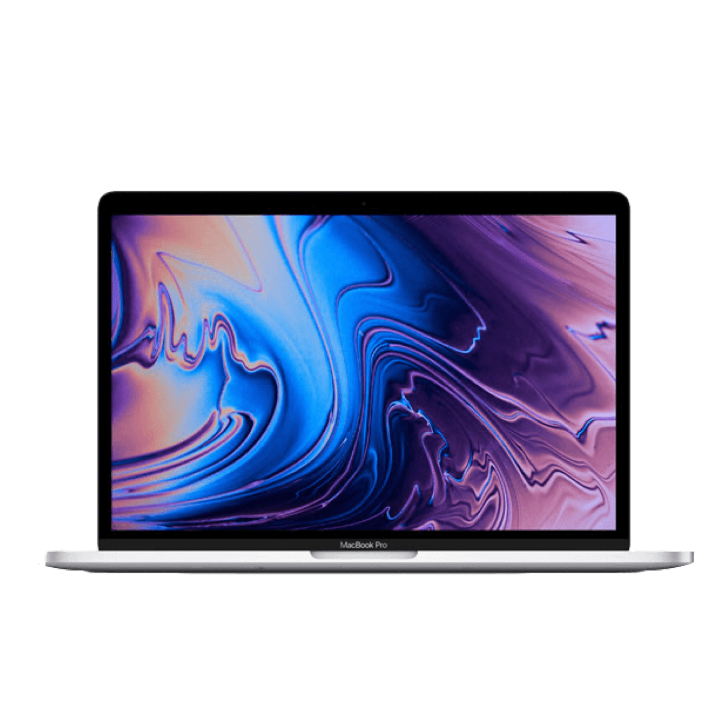 "MacBook Pro 13"" <br>(2 porty)"